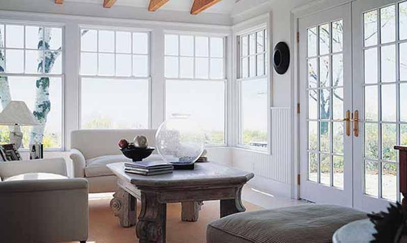 Pella Windows intro image