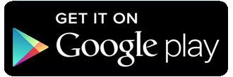 app-GooglePlay.jpg