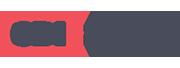 Canadian Door Institute Logo