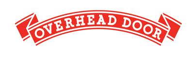 OverheadDoor-Logo-GDE.png