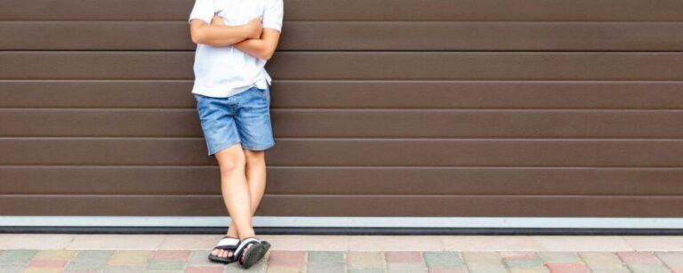 extend the life of your garage door